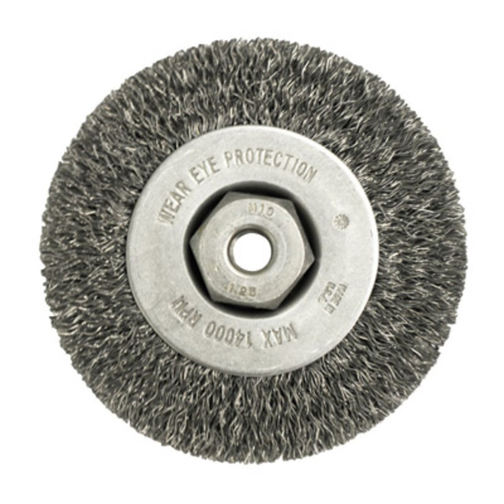 Cheap Carbon Brush T900 For Angle Grinders, find Carbon Brush T900 ...
