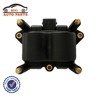 Chinese car parts for Auto Ignition Coil For QQ 3 2004 2005 Spare Parts
