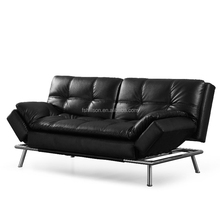 American Style Foldable Couch Sofa Cum Bed Cheap Price