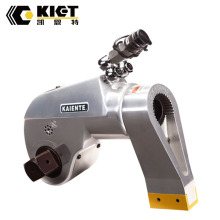 Factory Price MXTA Series Hydraulic Torque Wrench