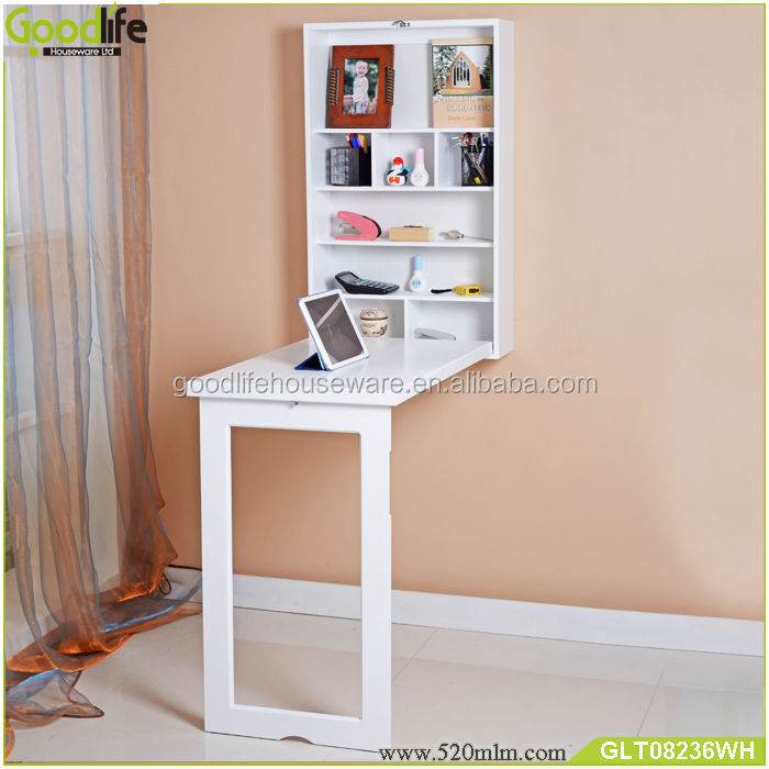 Wall Mount Folding Study Table For Kids, Wall Mount Folding Study Table For  Kids Suppliers And Manufacturers At Alibaba.com