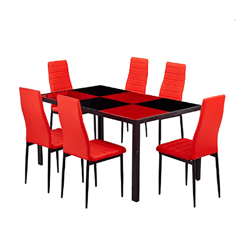 Wholesale Modern Karachi Furniture Dining Table Prices View Karachi Furniture Dining Table Prices Bob Furniture Product Details From Bazhou Bob Furniture Co Ltd On Alibaba Com