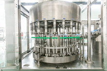 Mineral water production line,aseptic liquid filling machine,pet bottle processing equipment