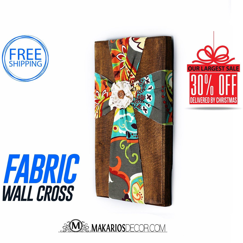 Cheap Christmas Gift Ideas Work, find Christmas Gift Ideas Work ...