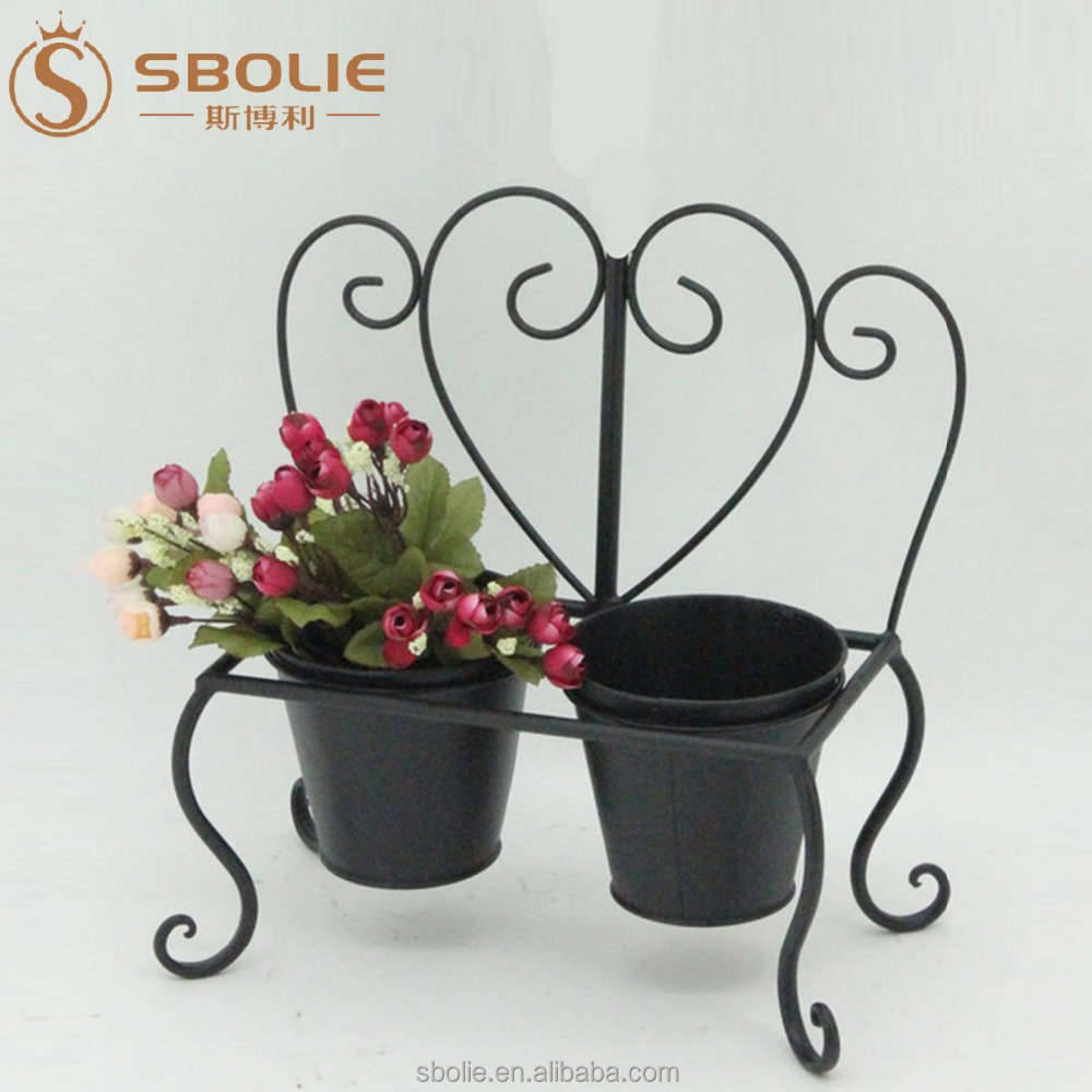 Heart Shape Planter, Heart Shape Planter Suppliers And Manufacturers At  Alibaba.com