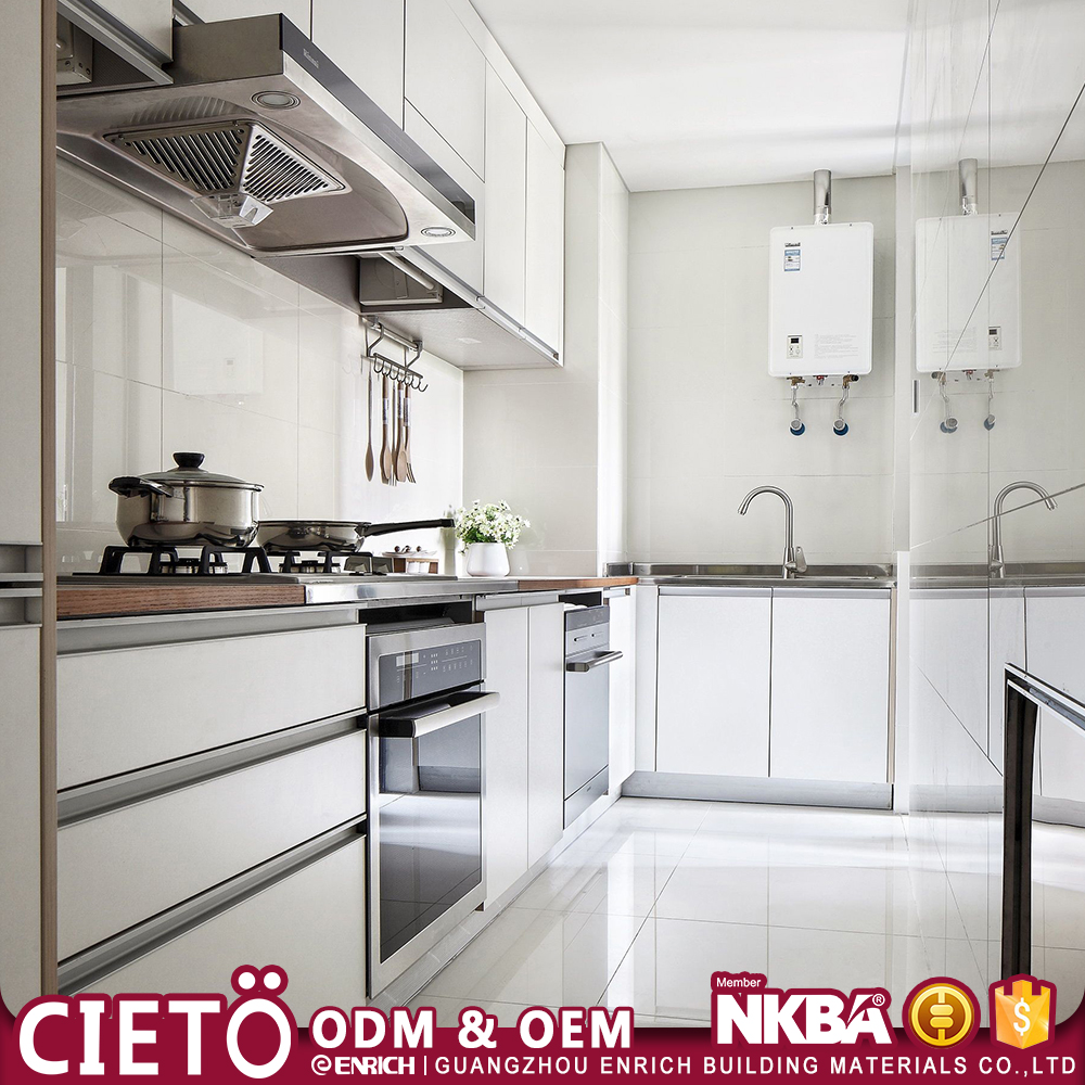Pvc Kitchen Furniture Designs Pvc Kitchen Cabinet Door Price Pvc Kitchen Cabinet Door Price