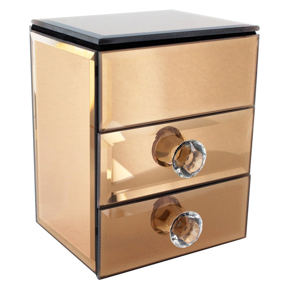 Cheap Mirrored Jewelry Box find Mirrored Jewelry Box deals on line