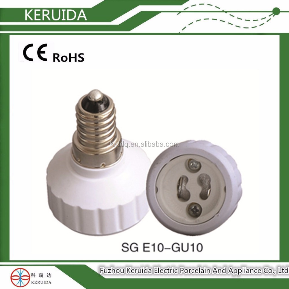 E10 Lamp Holder Wholesale, Lamp Holder Suppliers - Alibaba for Electric Bulb Holder  59nar