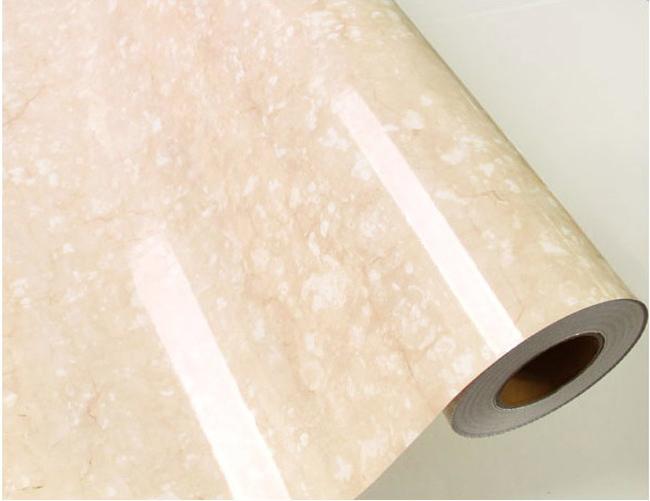 Waterproof Bathroom Walllpaper: 301 Moved Permanently
