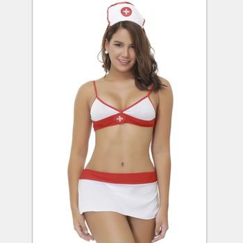 Topic something Hot naughty nurses not simple