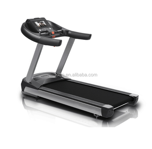 New treadmill Commercial Fitness 2018 in Gym Use Promote Commercial Treadmill