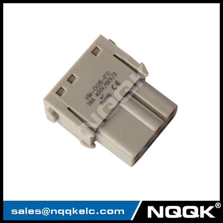 3 8pin modular Connector.JPG