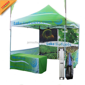 Window Canopy Designs Floating Holiday Pool Decorations Extreme Weather Tent  sc 1 st  Alibaba & Window Canopy Designs Floating Holiday Pool Decorations Extreme ...