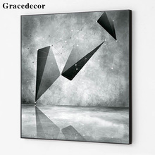 Plexiglass Wall Art Plexiglass Wall Art Suppliers and Manufacturers at Alibaba.com  sc 1 st  Alibaba & Plexiglass Wall Art Plexiglass Wall Art Suppliers and Manufacturers ...