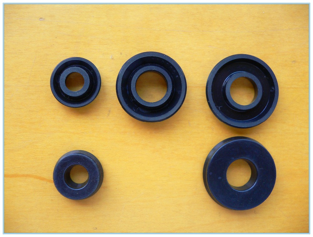 Hydraulic Piston Seal Rod Wiper Pump Seal Brake Master
