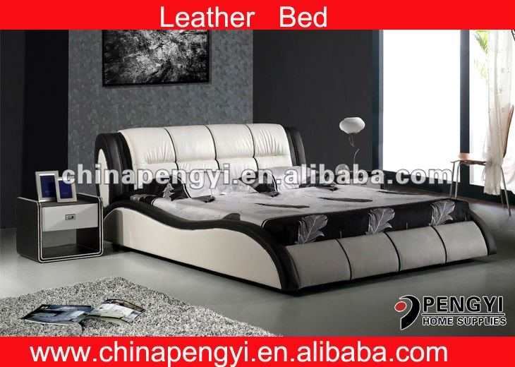 Indian Wood Single Bed Designs  Indian Wood Single Bed Designs Suppliers  and Manufacturers at Alibaba com. Indian Wood Single Bed Designs  Indian Wood Single Bed Designs