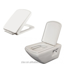 black square toilet seat. Square Toilet Seat  Suppliers and Manufacturers at Alibaba com