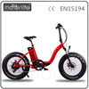 MOTORLIFE/OEM vespa electric scooter electric bike chinese motor cycle