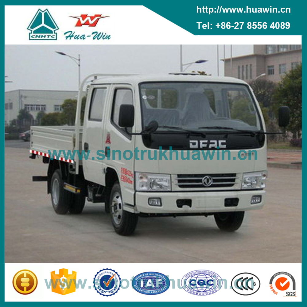 Canter truck sale double cabin 4wd japan import jpn car - Double Cabin Mini Truck Double Cabin Mini Truck Suppliers And Manufacturers At Alibaba Com