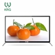 "Factory wholesale smart led tv 32"", popular 32 inch led tv in ethiopia"