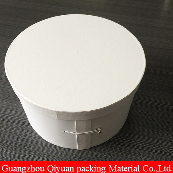 Custom Design Hot Selling promotion best price paper birthday /round wedding  cake boxes