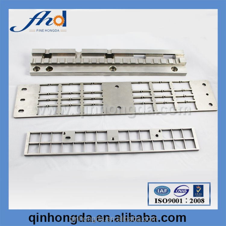 Supply car auto parts stamping die lighting parts stamping die punch stamping die