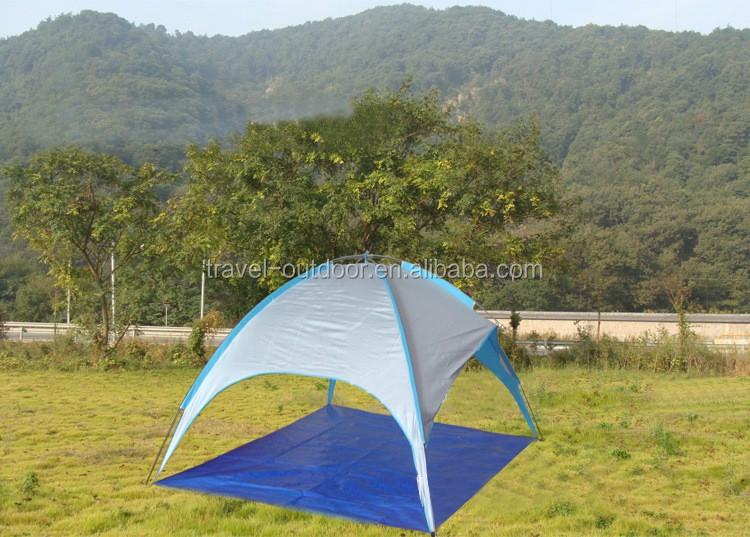 Anaconda Beach Tent Best 2017 & Caribee Pop Up Beach Tent Sun Shade Uv Shelter - Best Tent 2018