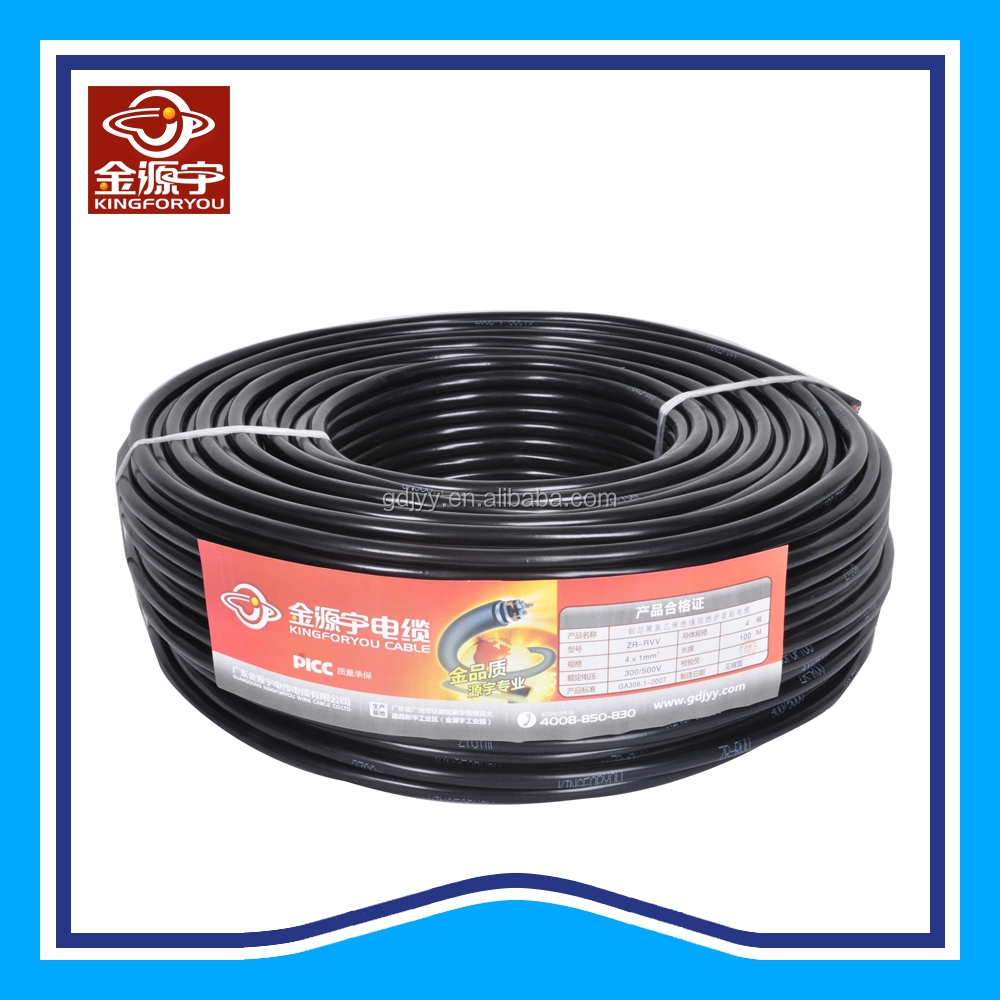 Wire And Cable Company, Wire And Cable Company Suppliers and ...
