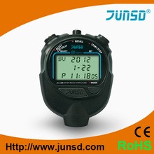 professionele <span class=keywords><strong>stopwatch</strong></span> met <span class=keywords><strong>80</strong></span> <span class=keywords><strong>ronde</strong></span> geheugen js-608