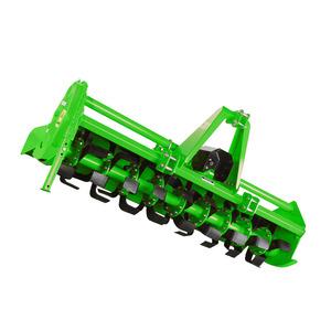 easy to use mini hand rotavator working width 1000 2000 3000