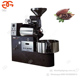 1Kg/Time High Quality Coffee Roasting Machines Coffee Bean Roaster For Sale