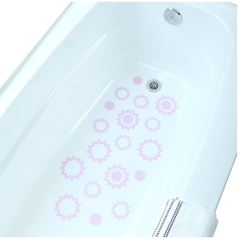 Cheap Bath Room Sticker, find Bath Room Sticker deals on line at ...