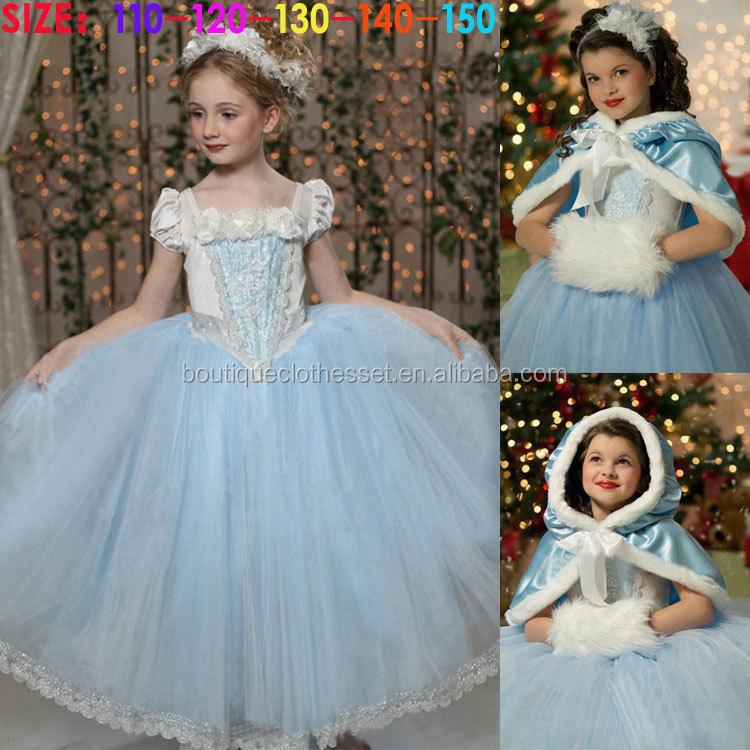 9ed4bac0813 China Cinderella Dresses