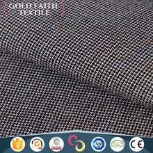 Hot Sale & High Quality Viscose Staple Fiber Polyester Rayon Tr Suit Fabric With Great Price