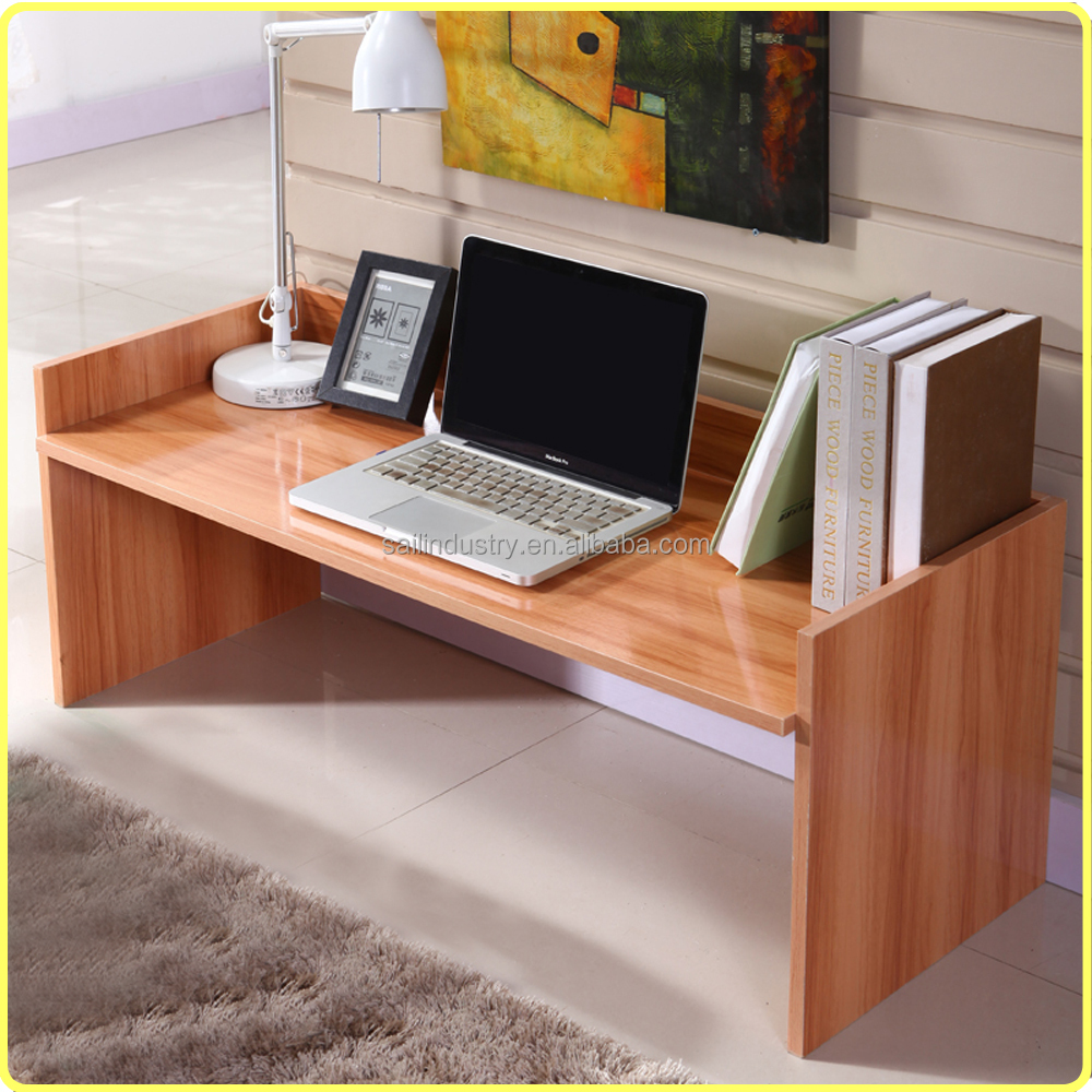 Study Table With Simple Designs Study Table With Simple Designs