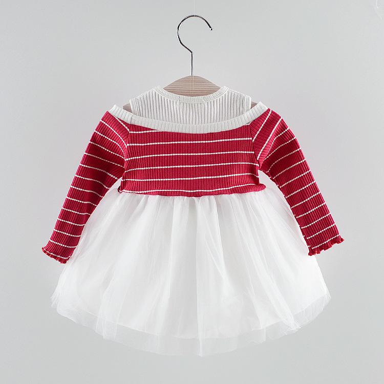 1abf14d29c2b4 مصادر شركات تصنيع فساتين من القطن الأطفال وفساتين من القطن الأطفال في  Alibaba.com