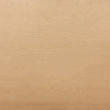 Embossed Design Mdf Panels Wood Grain Interior Wall Cladding Decorative Paneling Textured