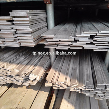 17-7ph Rod Manufacture And Factory Price