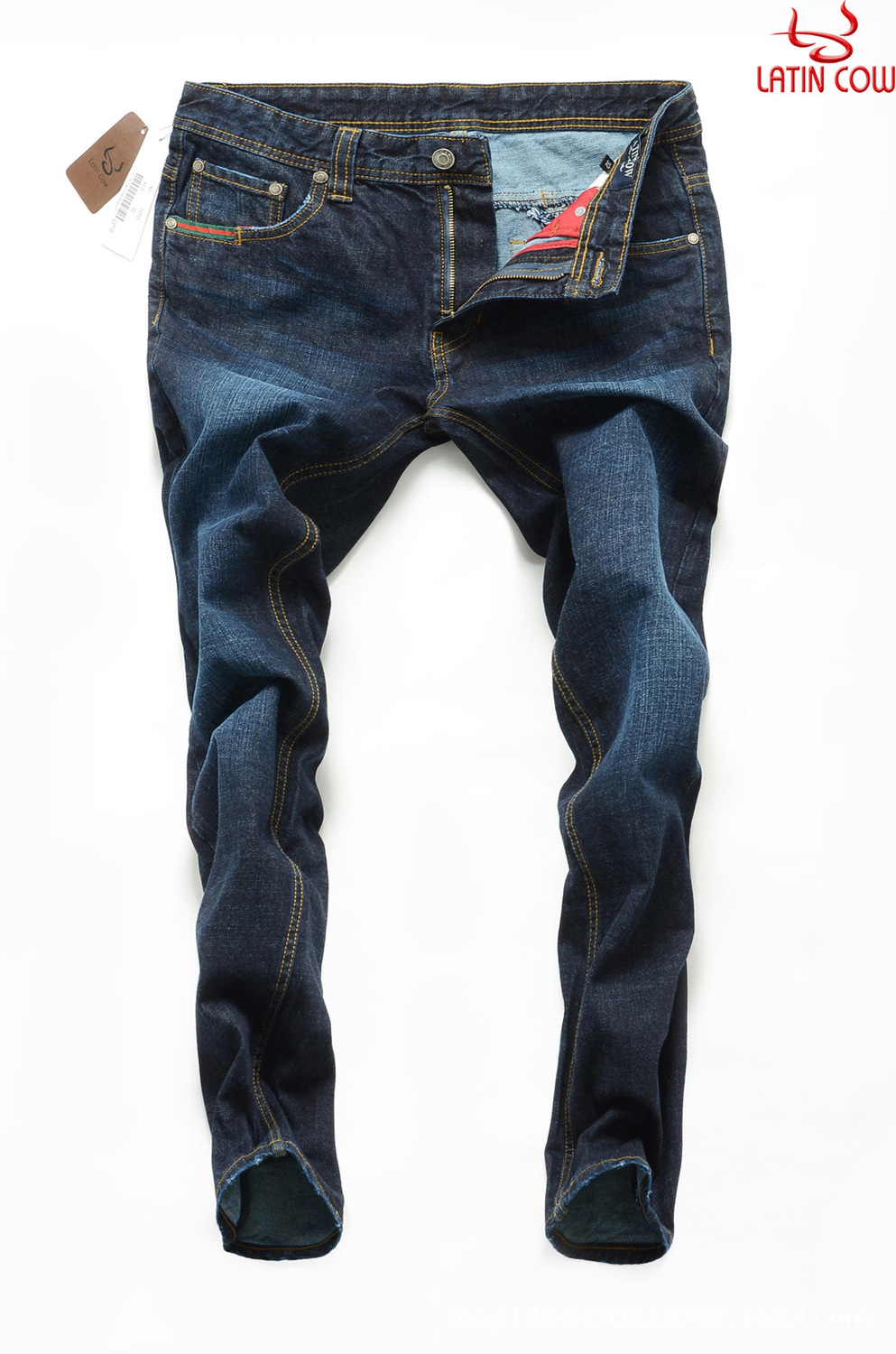 Exclusive Denim Adidas Top Ten 2000 Swaggy P Pes For: Exclusive Jeans For Men