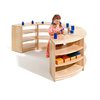 /product-detail/hot-sale-nursery-furniture-toy-storage-wooden-cabinet-for-kid-60572030578.html