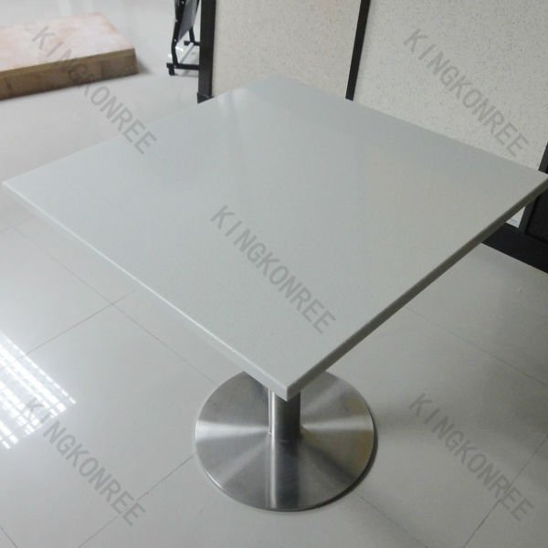 Crystal Stone Dining Table, Crystal Stone Dining Table Suppliers And  Manufacturers At Alibaba.com