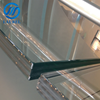 /product-detail/6-0-76-pvb-6mm-6-38mm-clear-laminated-glass-roof-panels-for-sale-62021961937.html