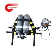 Personal Excellent Material Survive Air Breathing Apparatus
