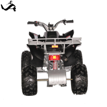 Popular Off road quad atv 250cc price