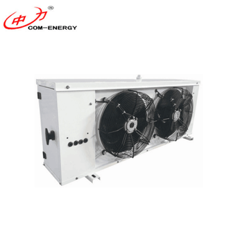 Latest Technology Evaporator Indoor Evaporative Air Cooler