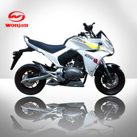 2016 new pocket bike mini hond MSX 2 150cc good quality,WJ150-D