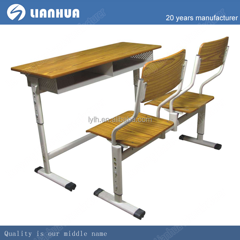 Kindergarten School Desk, Kindergarten School Desk Suppliers and ...