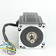 High Quality Wholesale Custom Cheap ev car 15kw and 5kw bldc motor for vehicle