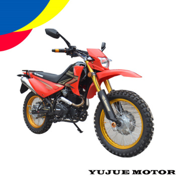 used 200cc 250cc electric motorcycle for sale buy used motorcycle used motorcycle for sale. Black Bedroom Furniture Sets. Home Design Ideas