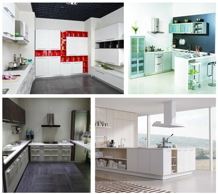 Kitchen Design Malaysia modern kitchen design aluminium kitchen cabinet malaysia - buy